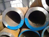 亚博体育网页登录316L不锈钢管
