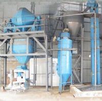 重庆玻化微珠保温砂浆生产设备