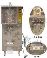 亚博体育网页登录包装机械-液体自动包装机械