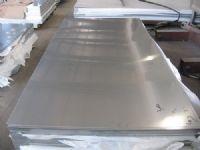 不锈钢板材,进口不锈钢现货畅销