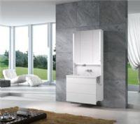 西文卫浴整体集成浴室柜非标定制新品浴室柜 G500