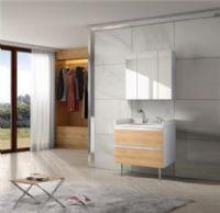 西文卫浴整体集成浴室柜非标定制新品卫浴 G400