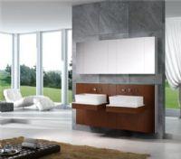 西文卫浴整体集成浴室柜非标定制新品卫浴 G8007T