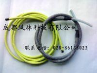 QDM-IT注浆管