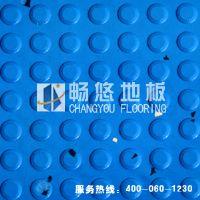 防滑工业耐磨地板