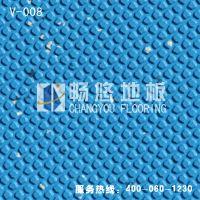 防滑复合地板