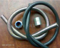 普利卡可挠金属电线保护套管