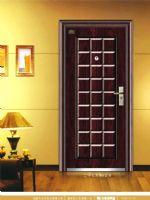 今龙头防盗门、防火门、钢质门、实木家居门